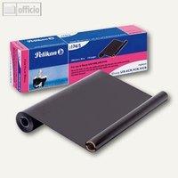 Artikelbild: Thermotransferrolle Sharp UX-P100