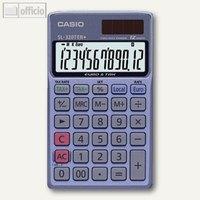 Artikelbild: Taschenrechner SL-320 TER+