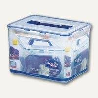 Artikelbild: Kunststoffbox 10 Liter
