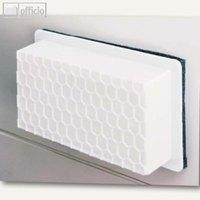 Artikelbild: Toner- und Feinstaubfilter für Laserdrucker und Kopierer