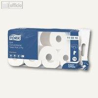 Artikelbild: Toilettenpapier Premium