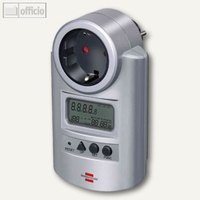 Artikelbild: Energiekostenmessgerät Primera-Line PM 231 E