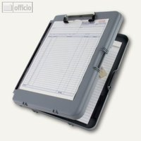 Artikelbild: Portable Desktops WorkMate