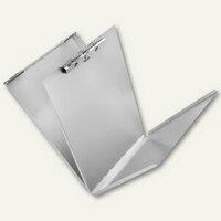 Artikelbild: Formularhalter/Schreibbox A-Holder