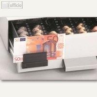 Artikelbild: Banknoten-Klemme