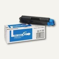 Artikelbild: Toner für Laserdrucker FS-C5150DN