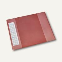 Artikelbild: Schreibunterlage DURELLA D2 - 65 x 52 cm