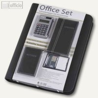 Artikelbild: Ringbuchmappe OFFICE SET
