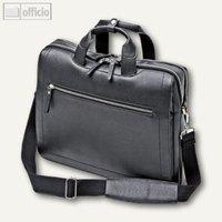 Artikelbild: Businesstasche mit RV-Vortasche