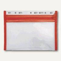 Artikelbild: Reißverschlusstasche VELOBAG® XXS