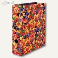 Artikelbild: Motivordner maX.file World of Fruits Jelly Beans