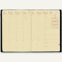 Artikelbild: Minister Prestige Soho Terminkalender -16 x 24 cm
