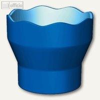 Artikelbild: Wasserbecher CLIC & GO