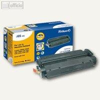 Artikelbild: Lasertoner 1105HC
