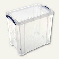 Artikelbild: Aufbewahrungsbox 25 Liter