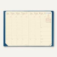 Artikelbild: Geschäftbus Prestige Club Terminkalender - 10 x 15 cm