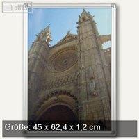 Artikelbild: Bilderwechselrahmen DIN A2