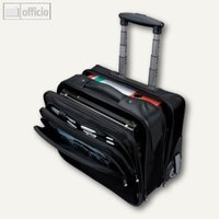 Artikelbild: Executive Line Business Trolley BRAVO 1