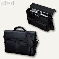 Artikelbild: Notebooktaschen und Tablet-Hüllen