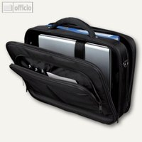 Artikelbild: Executive Line Laptoptasche LIMA