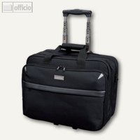 Artikelbild: Business Laptop Trolley XRAY