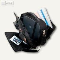 Artikelbild: Laptoptasche ARCO