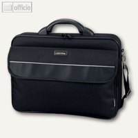 Artikelbild: Laptoptasche ELITE S