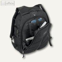 Artikelbild: Laptop Rucksack SAFEPAK