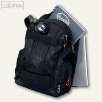 Artikelbild: Laptop Rucksack HAWK