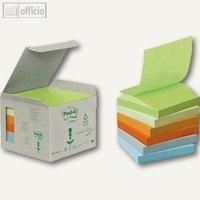 Artikelbild: Haftnotizen Recycling Z-Notes
