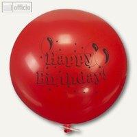 Artikelbild: Luftballons Maxi