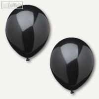 Artikelbild: Luftballons