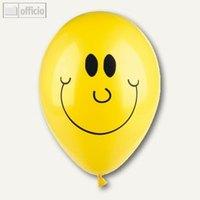 Artikelbild: Luftballons Sunny