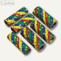 Artikelbild: Luftschlangen Confetti