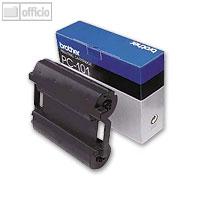 Artikelbild: Thermotransferrolle verschiedene Fax-Modelle