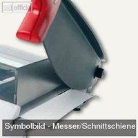 Artikelbild: Messersatz für Schneidemaschine IDEAL 1035 und 1135