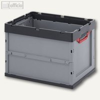 Artikelbild: Klappbox 77 Liter