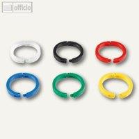 Artikelbild: Ringbinder
