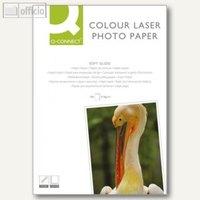 Artikelbild: Fotopapier Colour Laser