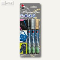 Artikelbild: Textil Painter plus