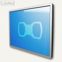 Artikelbild: ViewLite VESA Adapterplatte