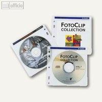 Artikelbild: CD/DVD-Hülle