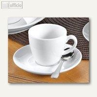 Artikelbild: Bistro-Tassen Espresso