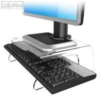 Artikelbild: LCD Monitorständer FH 550