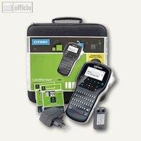Artikelbild: Beschriftungsgerät LabelManager 280 Kofferset