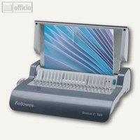 Artikelbild: Plastikbindegerät Pulsar-E 500