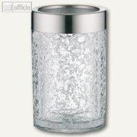 Artikelbild: Aktiv-Flaschenkühler Crystal