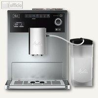 Artikelbild: Kaffeevollautomat CAFFEO CI®