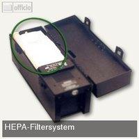 Artikelbild: HEPA-Filtersystem für Tonerstaubsauger OMEGA