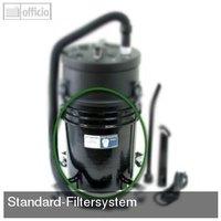 Artikelbild: Standard-Filtersystem für Tonerstaubsauger HCTV5